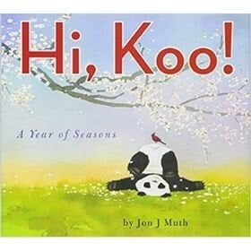 poetry books for kids, hi koo.jpg