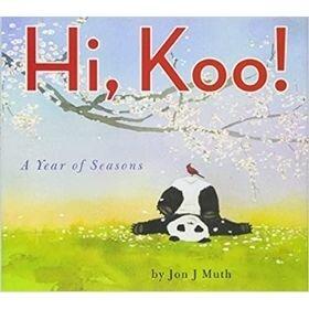 poetry books for kids, hi koo.jpg