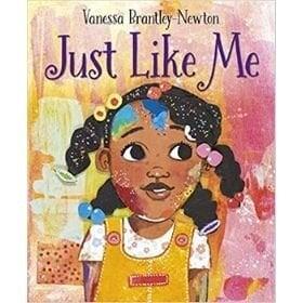poetry books for kids, just like me.jpg