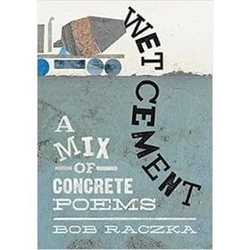 poetry books for kids, wet cement.jpg