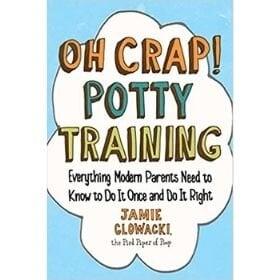 potty-training-books-oh-crap-potty-training