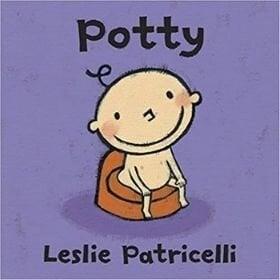 potty-training-books-potty