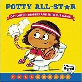potty training books, potty all-star.jpg