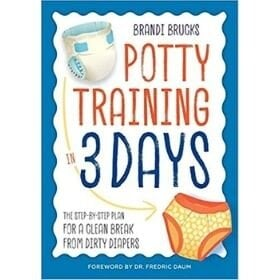 potty training books, potty training in 3 days.jpg