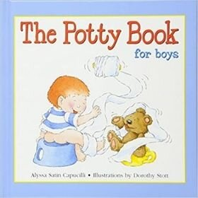potty-training-books-the-potty-book-for-boys