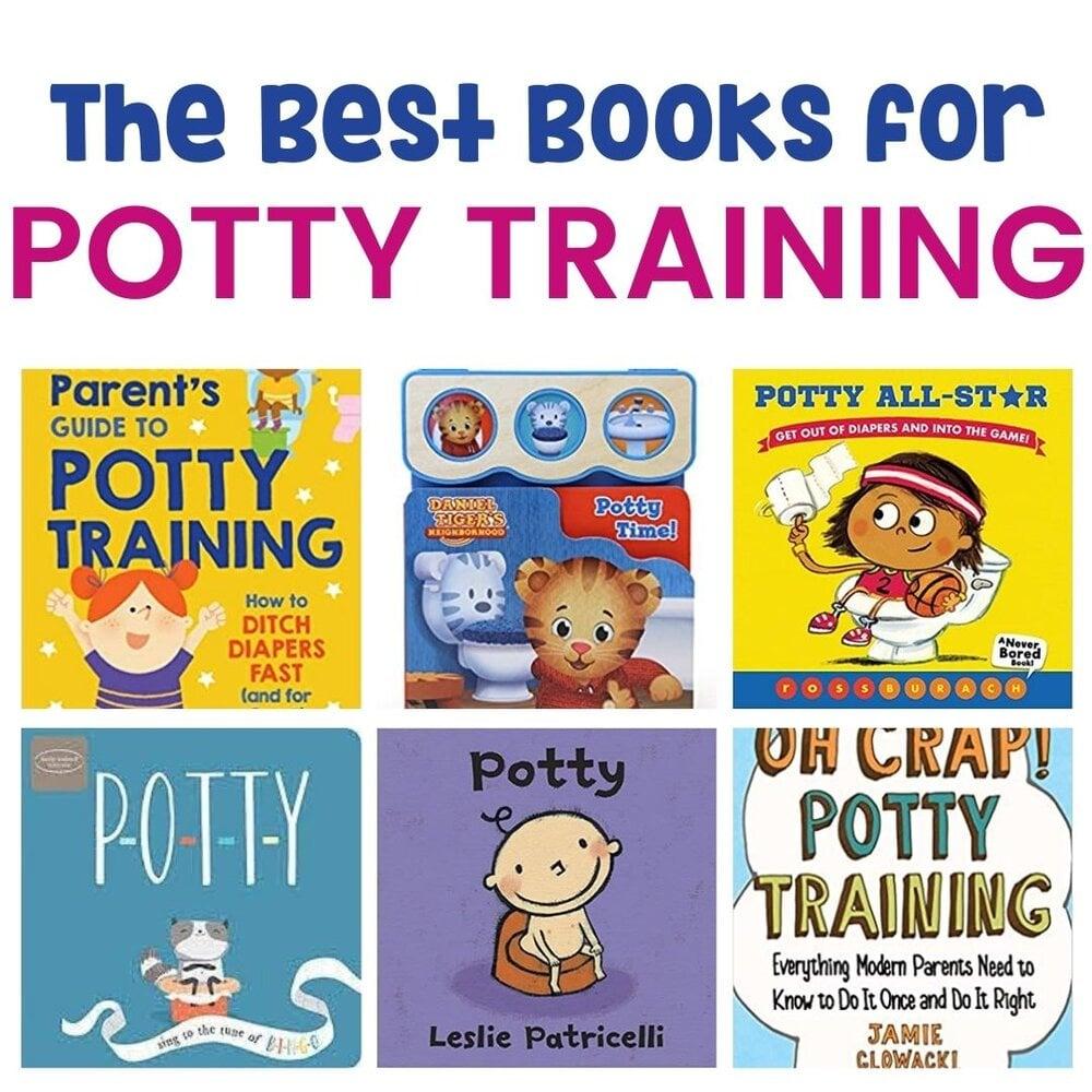 potty training books square.jpg