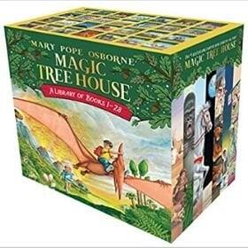 read-aloud-books-magic-tree-house
