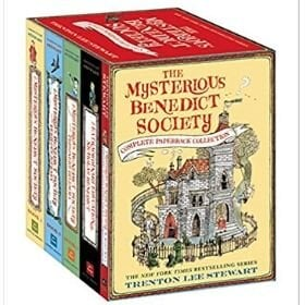 read aloud books, the mysterious benedict society.jpg