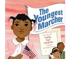 the+youngest+marcher+best+picture+books+for+black+history+month.jpg