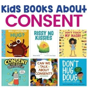 consent-for-kids