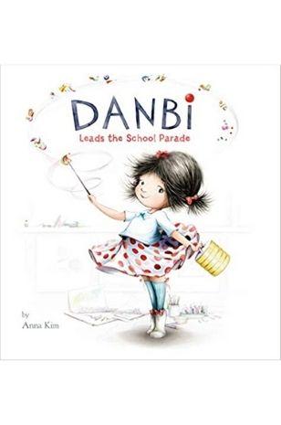 asian-american-children's-books-danbi-leads-the-school-parade
