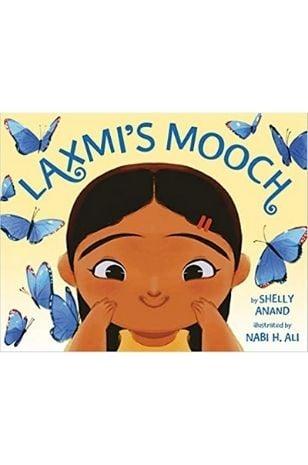 asian-american-children's-books-laxmi's-mooch