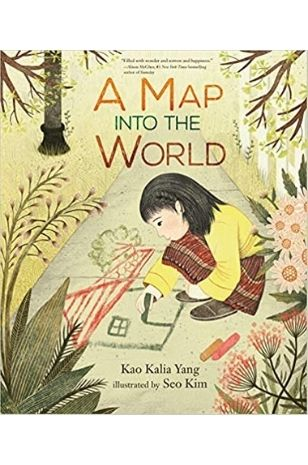 asian-american-children's-books-a-map-into-the-world