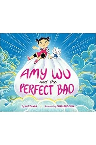asian-american-children's-books-amy-wu-and-the-perfect-bao