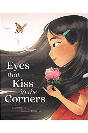 asian-american-children's-books-eyes-that-kiss-in-the-corners