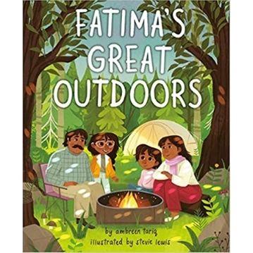asian-american-children's-books-fatima's-great-outdoors