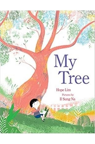 asian-american-children's-books-my-tree