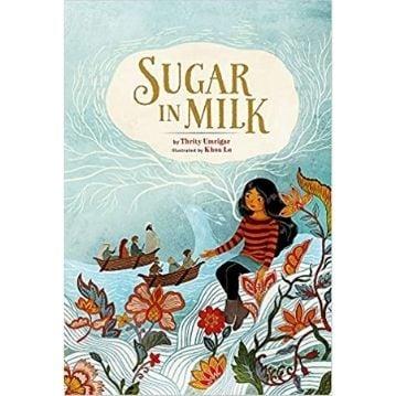 asian-american-childrens-books