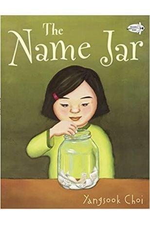 asian-american-children's-books-the-name-jar