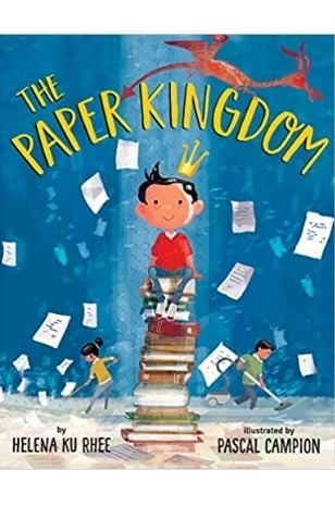 asian-american-children's-books-the-paper-kingdom