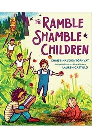 asian-american-children's-books-ramble-shamble-children