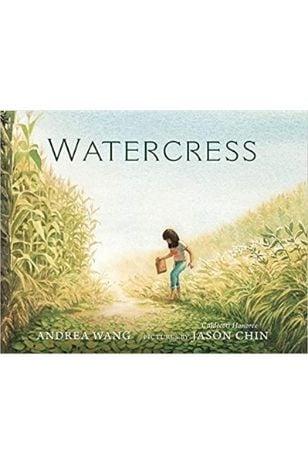 asian-american-children's-books-watercress