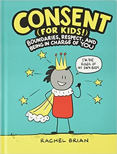 consent-for-kids-boundaries-respect