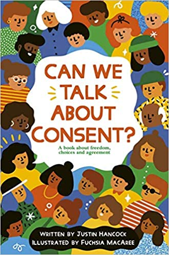 consent-for-kids-can-we-talk-about-kids
