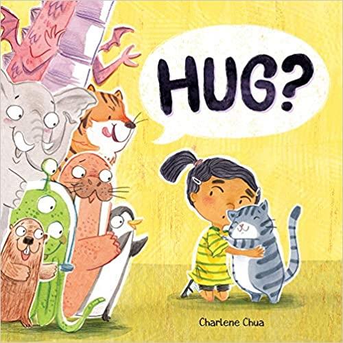 consent-for-kids-hug