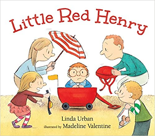 consent-for-kids-little-red-hen