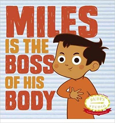 consent-for-kids-miles-is-the-boss-of-his-body