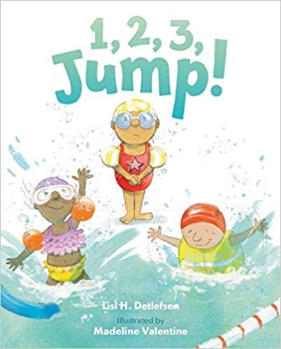 Kids-Books-About-Summer-1-2-3-jump