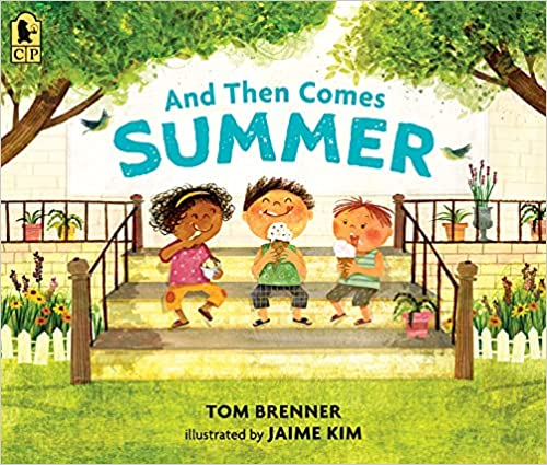 Kids-Books-About-Summer-And-Then-Comes-Summer