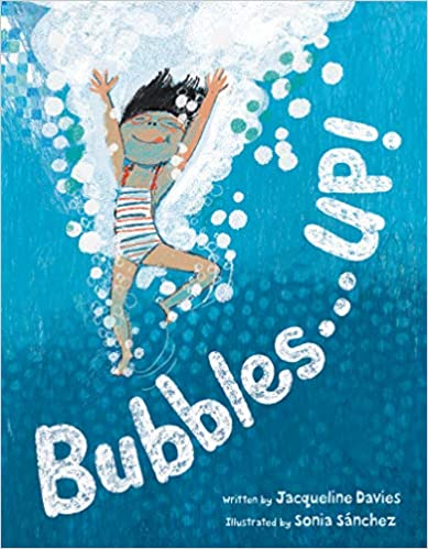 Kids-Books-About-Summer-Bubbles-Up