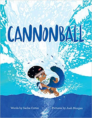 Kids-Books-About-Summer-Cannonball