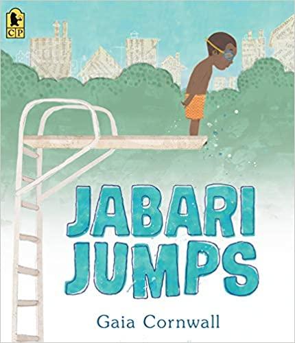 Kids-Books-About-Summer-Jabari-Jumps