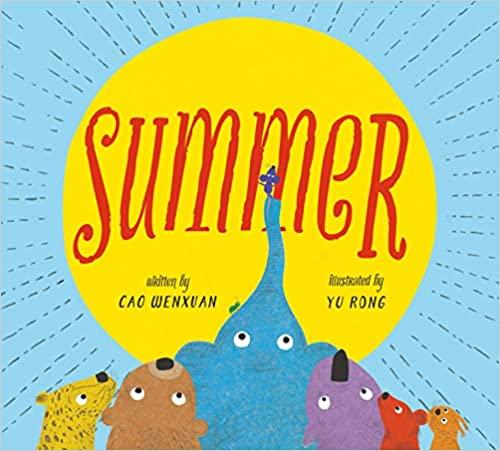 Kids-Books-About-Summer-Summer