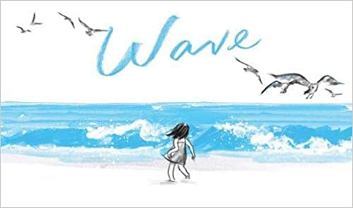 Kids-Books-About-Summer-Wave