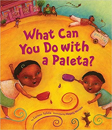 Kids-Books-About-Summer-What-Can-You-Do-With-A-Paleta
