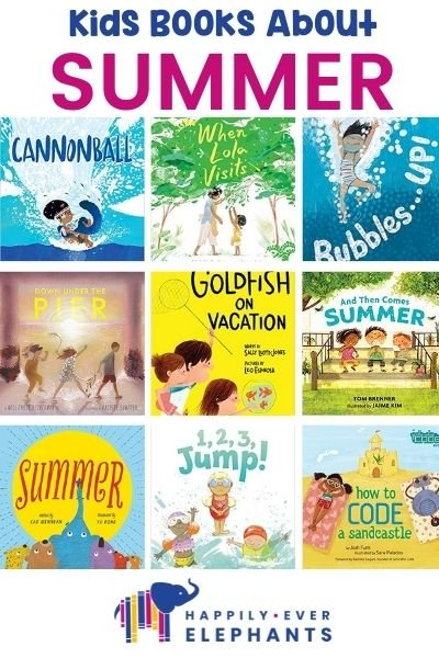 kids-books-about-summer