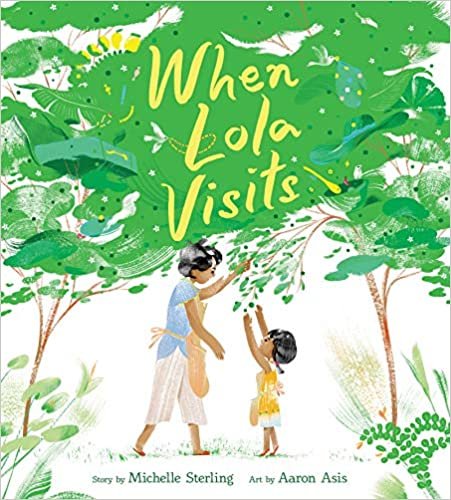 Kids-books-about-summer-when-lola-visits