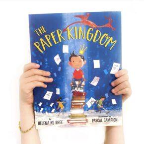 The-Paper-Kingdom-Helena-Ku-Rhee