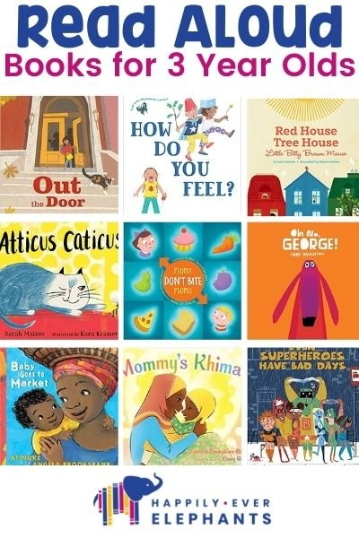 best-books-for-3-year-olds