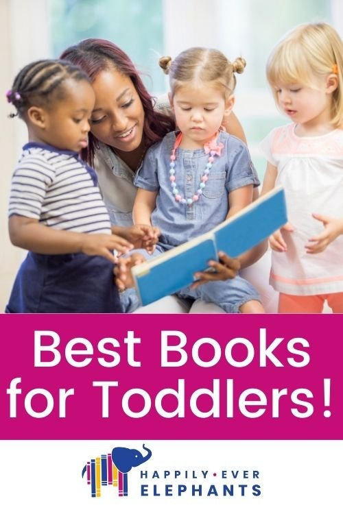 best-books-for-toddlers