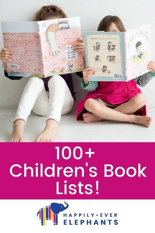 children's-book-lists