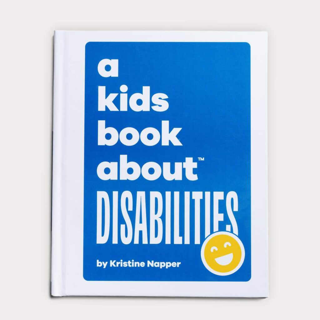 Childrens-Books-About-Disabilities-A-Kids-Book-About-Disabilities