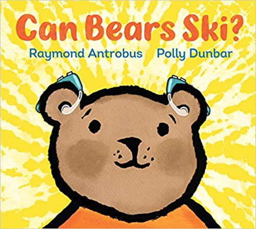 Childrens-Books-About-Disabilities-Can-Bears-Ski
