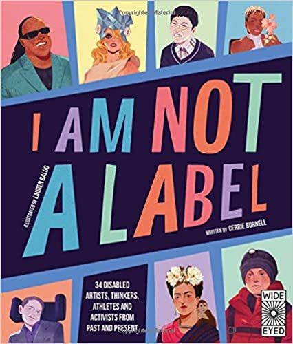 Childrens-Books-About-Disabilities-I-am-Not-a-Label