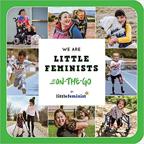 Childrens-Books-About-Disabilities-LIttle-Feminists-On-the-Go