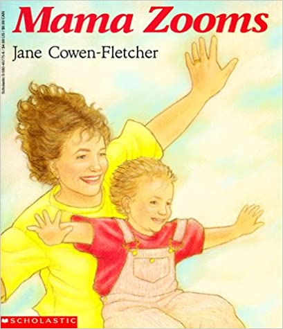 Childrens-Books-About-Disabilities-Mama-Zooms
